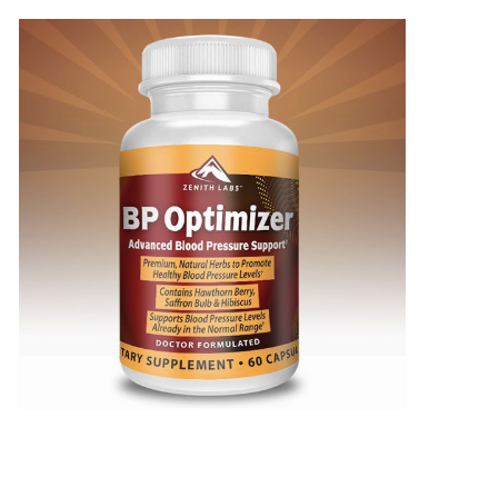 BP Optimizer - Where To Buy?
