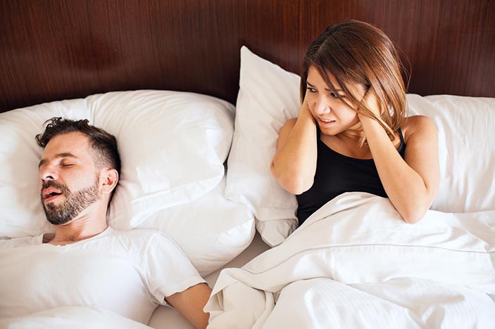 The Stop Snoring and Sleep Apnea Program Book - Is it Trustworthy?