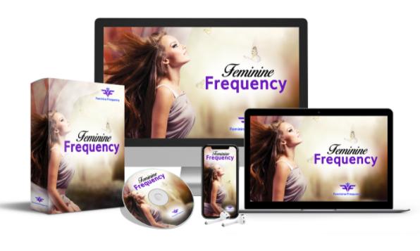 Feminine Frequency Program Reviews
